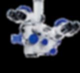 opmi_lumera_t.ts-1562595580700.png