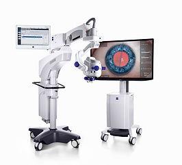artevo-800-digital-microscope.jpeg