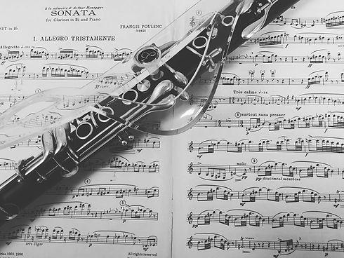Classical Fingers on Sonata music.jpg