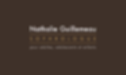 Nathalie-Logo-Foncé-M.png
