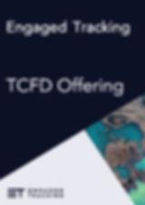 tcfd cover.jpg