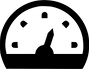 pngfind.com-speedometer-png-3198679.png
