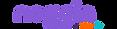 noggin-logo.png