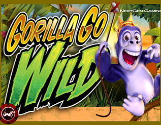 go wild casino registration