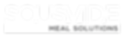 sousvide_logo_1.png