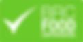 5a315b664a2f7d0001963034_brc-food-logo[1