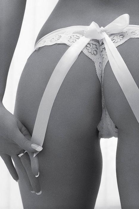 sexy-schwarz-weiss-fotos-001.jpg