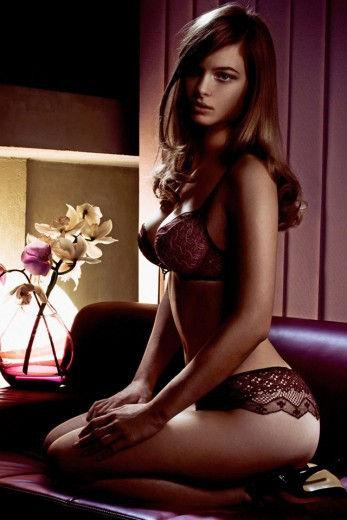 Supermodel_lingerie-347x520.jpg