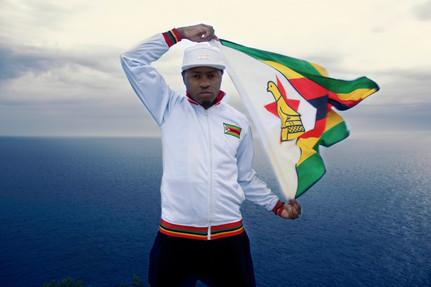 Jusa Dementor: Zimbabwean Music Producer | Zimbabwean Blogger ...