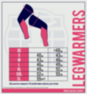 SIZING_LEGWARMERS NEW(1).jpg