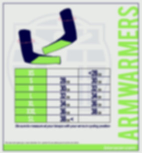 SIZING_ARMWARMERS NEW (1).jpg