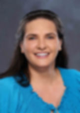 Kimberly O'Dell Anniston Alabama Calhoun County Anniston Revisited author