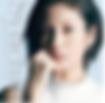 スクリーンショット 2019-01-16 15.25.53.png