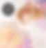 スクリーンショット 2018-11-25 17.41.56.png