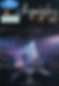 スクリーンショット 2018-11-25 16.53.13.png