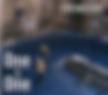 スクリーンショット 2018-11-22 16.35.06.png