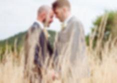 Andrew & Myles-1.jpg
