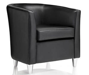 Muebles y reparacion de sillas y sillones de oficina for Reparacion sillas oficina