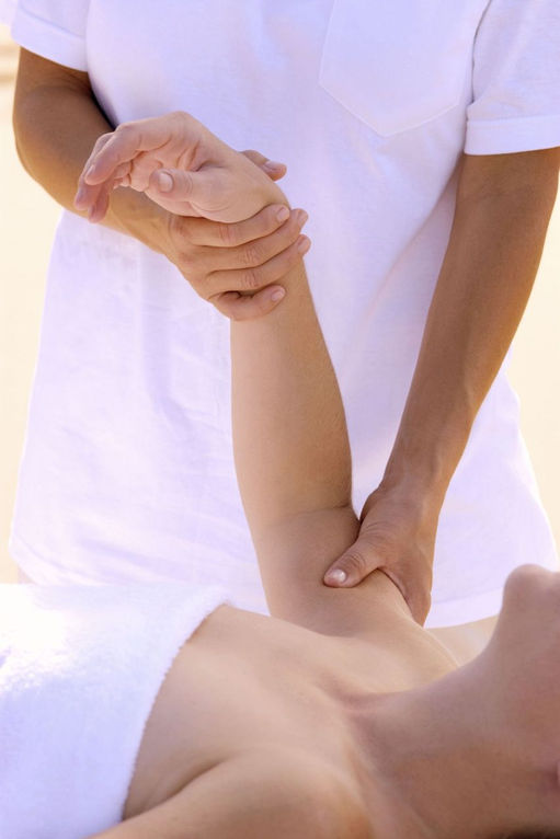 Getting Massage.jpg