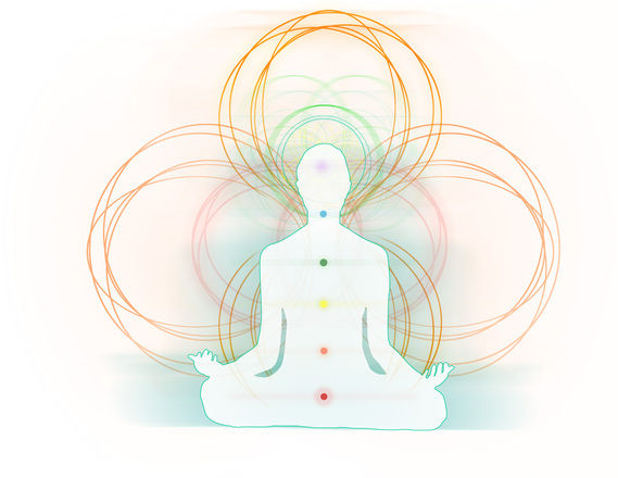 the-chakras-1165600.jpg