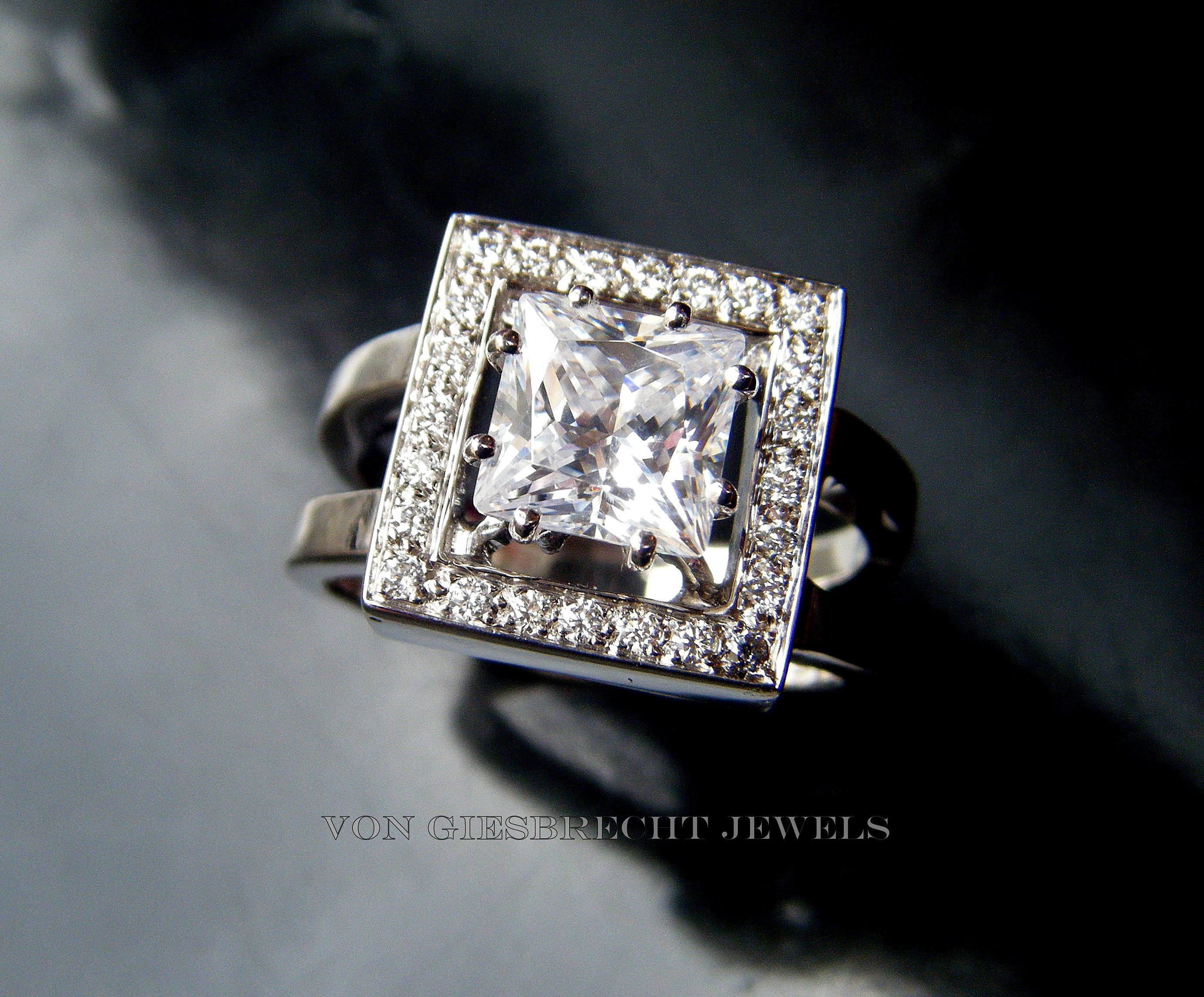 VonGiesbrecht Jewels