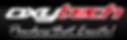 OxyTech logo.png