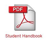 StudentHandbookButton.png