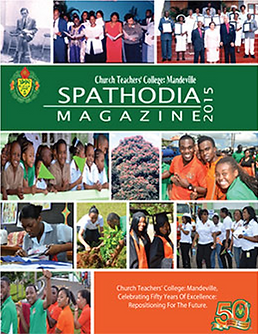 Spathodia-Front.png