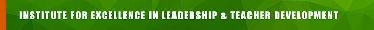 Leadership&TecherDevHeader.png