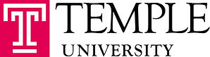 Temple-University.jpg
