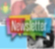 NewsLetter_Cover.jpg
