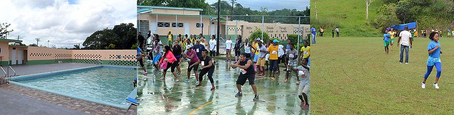 sporting-facility2.jpg