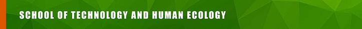 Technology&HumanEcologyHeader.png