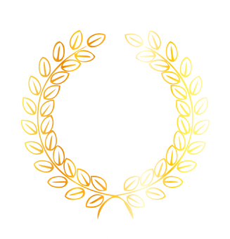 25th.png