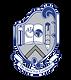 NJA logo.png