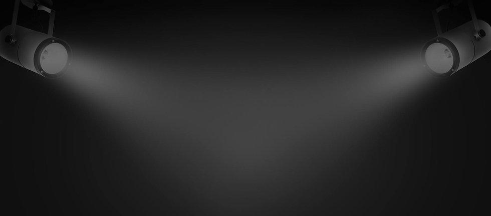 light-shows.jpg