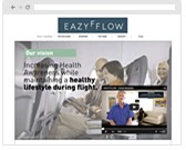 Eazyfflow