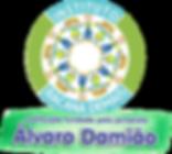 logo_com_alvaro.png