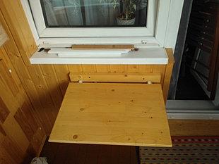 Фото балкон тула остекление и отделка.