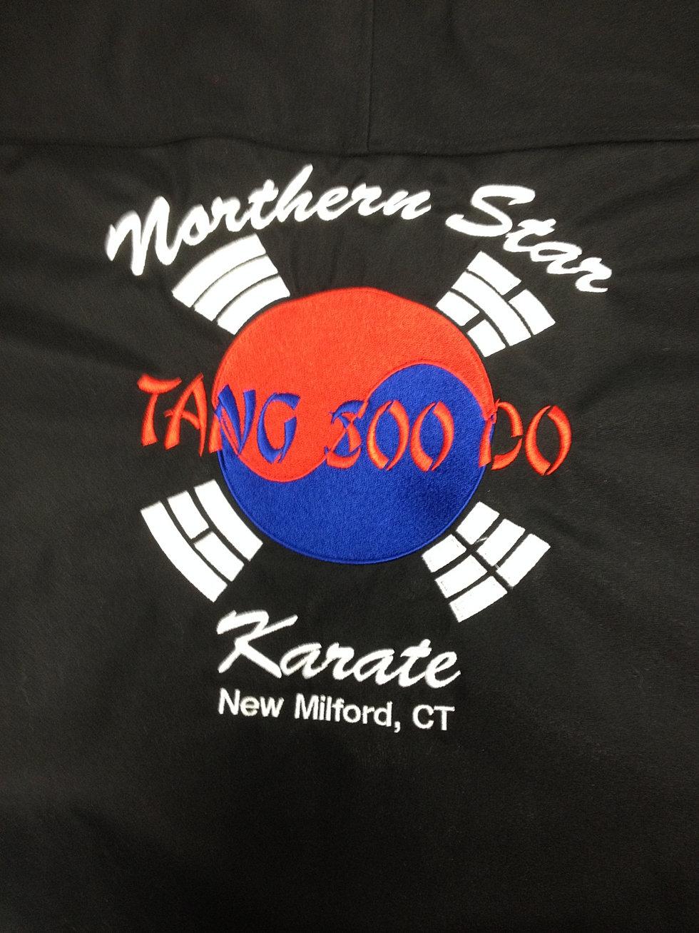 T shirt design jonesboro ar - Img_1994_edited Jpg
