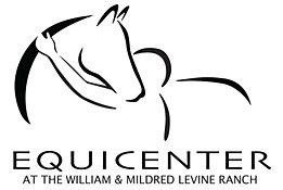 EquiCenter logo