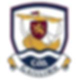 Galway_GAA_crest_2013.jpg
