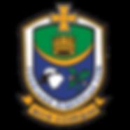 Roscommon_GAA_crest.png