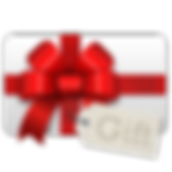 white-gift-card-icon-6906.png