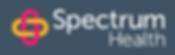 Spectrum+Health+Reverse.png