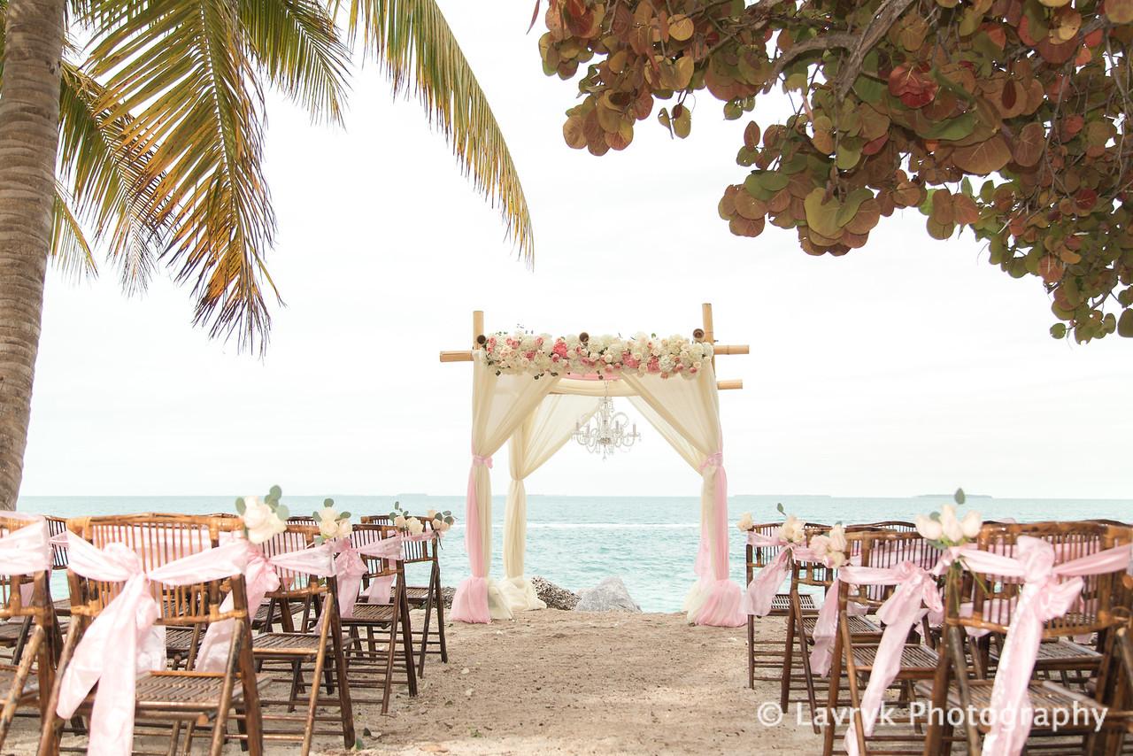 Key West Weddings Key West Wedding Packages
