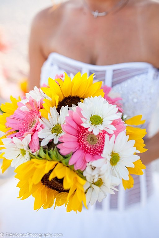 Karro Events and Floral