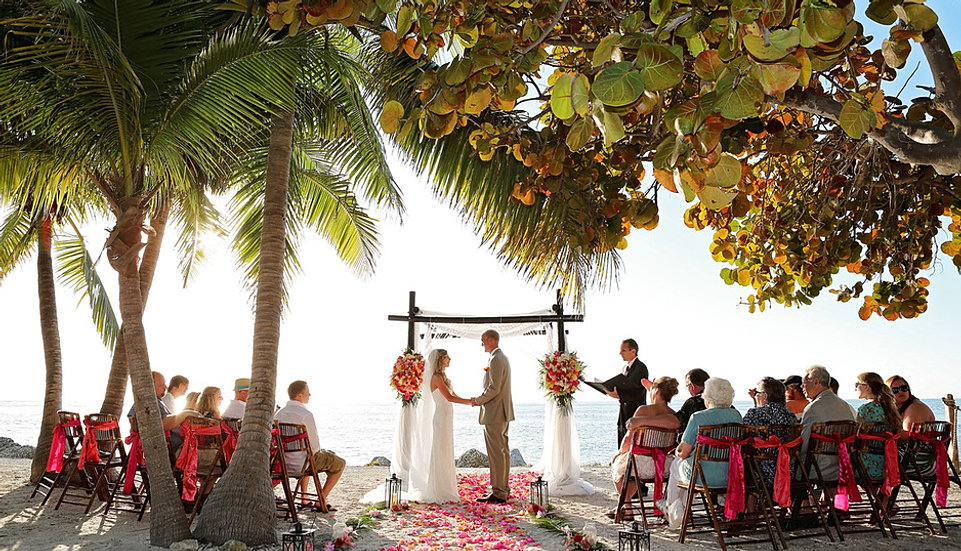 Say Yes In Key West