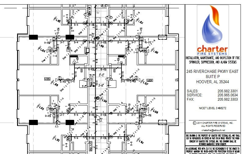 International Shore Connection For Fire Fighting also 8 Utility Systems This Chapter Contains in addition 14259 68 together with Dry Riser Inlet Box Height in addition Hvac Drawings. on fire sprinkler