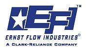 EFI Star logoBlue FINAL.jpg